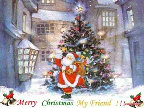 Foto E Auguri Di Buon Natale.Tanti Auguri Di Buon Natale E Felice Anno Nuovo Antonio Misiani